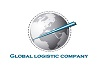 Global Logistic Company